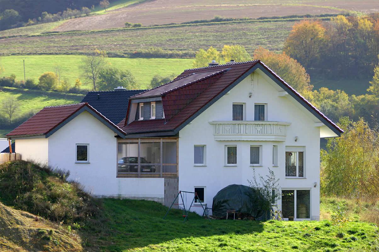 Energieberatung Kassel referenzen fulda bad hersfeld kassel marburg gießen