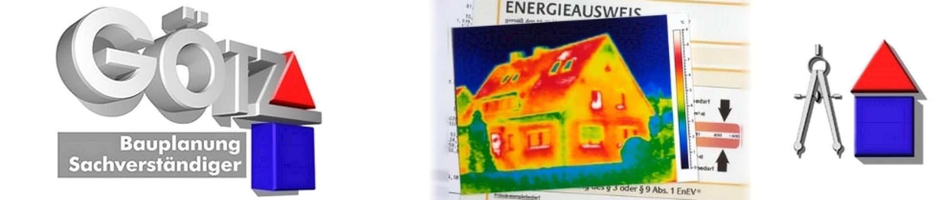 Energieberatung Kassel energieberatung durch den gebäudeenergieberater